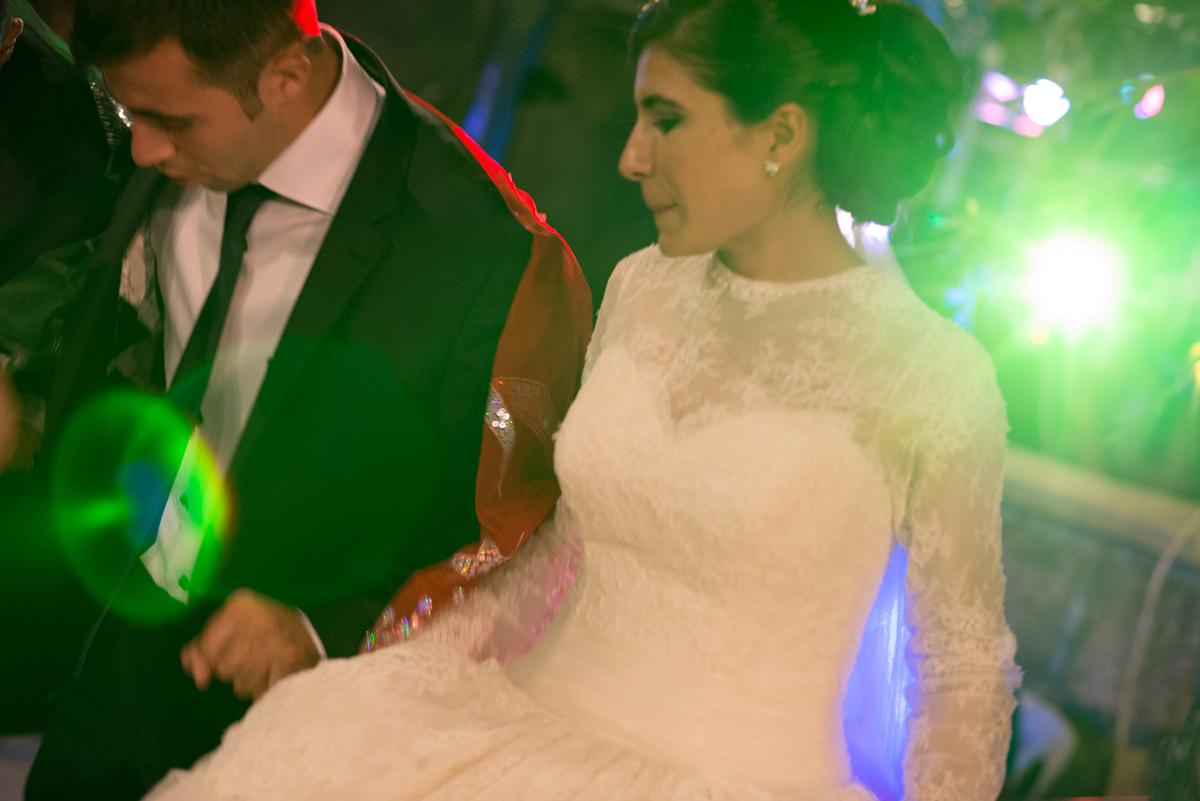 The kurdish bride - Kurdistan - Michele Cirillo - Photography