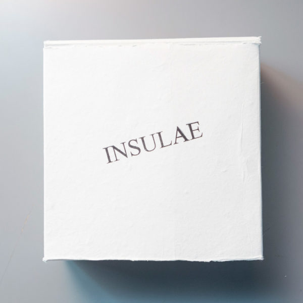 Insulae